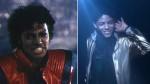 Michael Jackson tendría un hijo de 31 años de edad - Noticias de brandon howard