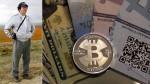 ¿Es Satoshi Nakamoto el creador del bitcoin? - Noticias de dorian satoshi nakamoto