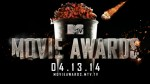 MTV Movie Awards: ellos compiten hoy por el premio - Noticias de michael paul smith