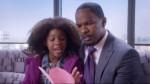 """""""Annie"""" vuelve al cine: mira el primer avance de la película - Noticias de will gluck"""