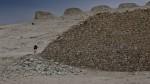 Chankillo: no construirán penal cerca a zona arqueológica - Noticias de zonas arqueológicas
