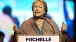 Venezuela: Bachelet ofrecerá apoyo a gobierno de Maduro - Noticias de tommy mottola