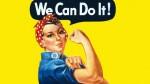 Los 10 mandamientos creados por la mujer - Noticias de vicky form