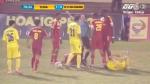 La brutal falta por la que jugador fue sancionado con 28 fechas - Noticias de giang nguyen