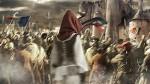 Fecha para Watch Dogs y rumores sobre un nuevo Assassin's Creed - Noticias de assasin's creed