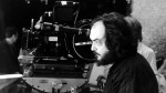Stanley Kubrick: ¿cuál de sus películas es tu favorita? - Noticias de dalton trumbo
