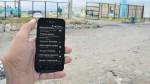 Ofrecen señales Wi Fi cerca de penales de Arequipa y Trujillo - Noticias de penal de mujeres y varones de socabaya