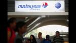 Malasia: se usaron dos pasaportes robados en vuelo desaparecido - Noticias de luigi maraldi