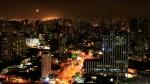 Brasil: 17 peruanos trabajaban en condiciones de esclavitud - Noticias de arturo jarama