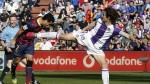 Cuatro razones de la crisis del Barcelona en la Liga española - Noticias de tito villanova
