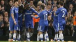 Chelsea goleó 4-0 al Tottenham y sigue de líder de la Premier - Noticias de tottenham hostpur
