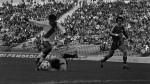 """Cuando Teófilo Cubillas fue """"técnico"""" en un Mundial de fútbol - Noticias de teófilo cubillas"""