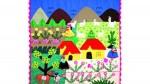 """La muestra """"Yo no solo coso"""" reúne a 20 artistas peruanas - Noticias de rosa vera"""