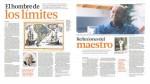 De la editora central: homenaje a embajador Juan Miguel Bákula - Noticias de juan miguel bakula