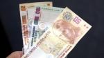 (Editorial) La falacia del sueldo mínimo - Noticias de franco vella