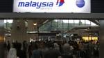 Malasia: Investigan si terroristas desaparecieron el Boeing 777 - Noticias de christian kozel