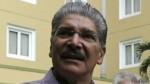 Claves de la segunda vuelta electoral en El Salvador - Noticias de fabio colindres