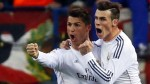 MINUTO A MINUTO: Real Madrid gana 1-0 al Levante con gol de CR7 - Noticias de