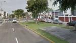 Av. Ricardo Palma: mañana reabre la vía por el inicio de clases - Noticias de inicio de clases