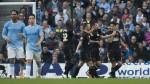 Equipo de Segunda División eliminó al City de la Copa FA - Noticias de david meyler