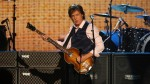 Paul McCartney confirma su regreso a América Latina - Noticias de