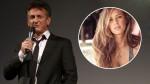 Playboy tienta a la hija de Sean Penn para posar desnuda - Noticias de dylan penn