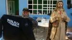 Nazario Moreno, el capo que resucitó para volver a morir - Noticias de enrique plancarte