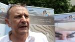 Director del Dakar pide que Perú confirme interés en el rally - Noticias de gregory murac