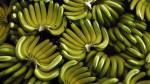 Los nuevos reyes del plátano: Chiquita se fusiona con Fyffes - Noticias de david holohan