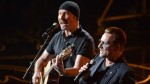 U2 retrasó la salida de su nuevo disco hasta el 2015 - Noticias de paul epworth