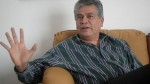 Sociólogo Aldo Panfichi afirma: Lima es una ciudad archipiélago - Noticias de aldo panfichi