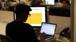 E-Commerce: un negocio en pleno crecimiento a nivel mundial - Noticias de mundial de tailandia 2013