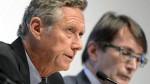 El FMI ve riesgo de deflación en la Eurozona - Noticias de olivier blanchard