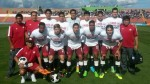 Universitario pide veto al estadio de Espinar - Noticias de universitario de deportes