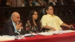 Urtecho: Corte Suprema decidirá dónde cumplirá su arresto - Noticias de claudia gonzales valdivia
