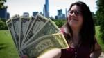 ¿Tiene efecto el dinero sobre la felicidad de las personas? - Noticias de andrew oswald