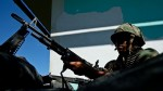 Fiscalía halló indicios de delito en contrato Global CST y FFAA - Noticias de global cst