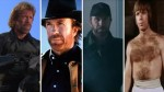 Chuck Norris: los inmortales también cumplen años - Noticias de chun kuk do