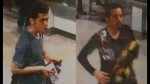 Malasia: los dos iraníes que abordaron con pasaportes robados - Noticias de ronald noble