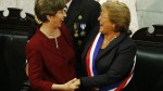 """Allende: """"Mi principal tarea será la conducción de un Senado"""" - Noticias de camilo escalona"""
