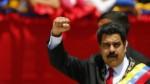 ¿Por qué Brasil está siendo tan cauteloso frente a Venezuela? - Noticias de integra