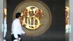 El BCR dejaría su tasa de referencia en 4% para marzo - Noticias de juan carlos odar jefe