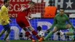 UNO X UNO: Así vimos a los jugadores del Bayern - Noticias de champions leage