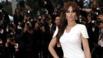"Veinte famosas que alguna vez le dijeron no a ""Playboy"" - Noticias de dylan penn"