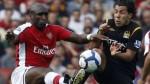 """Campbell: """"El fútbol inglés no está listo para el jugador gay"""" - Noticias de thomas hitzlsperger"""