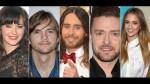 Estrellas de Hollywood que también son emprendedores digitales - Noticias de jared joseph leto
