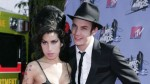 Ex esposo le compraba a Amy Winehouse droga por US$1.000 al día - Noticias de amy winehouse