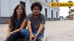 "Alejandro Hernández ""Paranga"" expondrá en Art Lima 2014 - Noticias de galería de arte cecilia gonzález & denise dourojeanni"