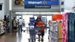 """El """"efecto Walmart"""": ¿a precios más bajos mayor delincuencia? - Noticias de dianna gee"""