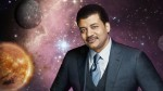 """¿Quién es Neil deGrasse Tyson, el nuevo rostro de """"Cosmos""""? - Noticias de seth mcfarlane"""